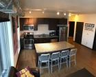 **Reduced Rent** FULLY FURNISHED Modern 2Bd/2Ba Apartment in the HEART of Dinkytown adjacent to the University of Minnesota Campus