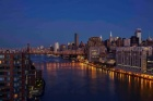 *** NO FEE  *** GORGEOUS ROOSEVELT ISLAND 1 BED
