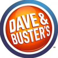 Dave & Buster's Hiring! Bar, Dish, Cook, Server & More!