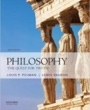 SOU Textbooks Philosophy (ISBN 0190254777) by Louis P. Pojman, Lewis Vaughn for Southern Oregon University Students in Ashland, OR