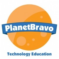 Instructors Needed for Summer Tech Camp