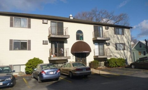 Apartments Near Worcester Farrar Ave for Worcester Students in Worcester, MA