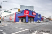 CubeSmart Self Storage - Brooklyn - 1050 Atlantic Avenue