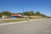 Inver Grove Storage - Hwy 52