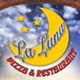 La Luna Pizza & Restaurant