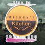 Mickey's Kitchen Dining & Drive Thru