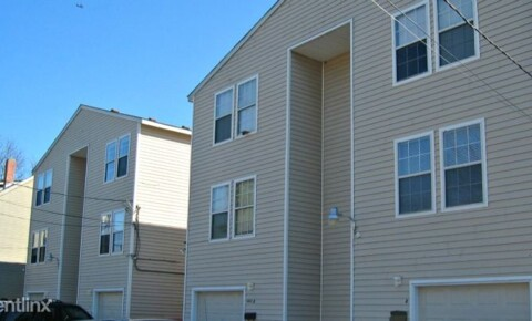 Apartments Near ECPI 1413 W 42nd St for ECPI Students in Virginia Beach, VA