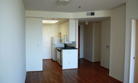 Apartments Near CSULA Full Service Luxurious Apartment for California State University-Los Angeles Students in Los Angeles, CA