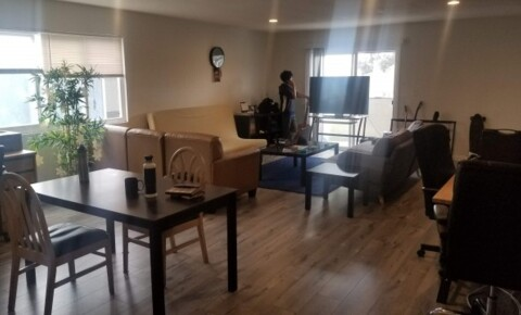 Apartments Near Whittier Shared room near USC for Fall 2020 - Spring 2021 for Whittier College Students in Whittier, CA