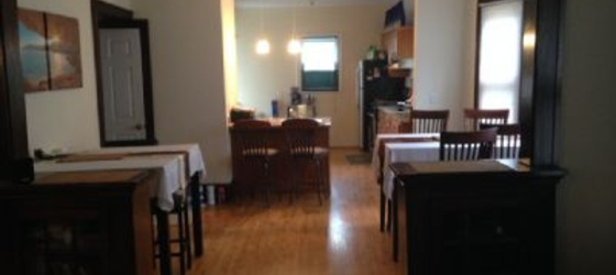 Room for rent Minneapolis Calhoun-Isles