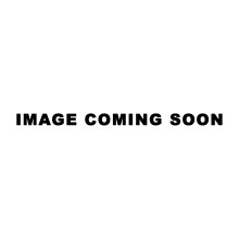 University of Houston-Victoria Jaguars Women's Classic Primary Tri-Blend V-Neck T-Shirt - Gray