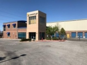 Life Storage - Henderson - North Boulder Highway