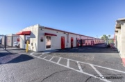 CubeSmart Self Storage - Tucson - 3955 East 29th Street