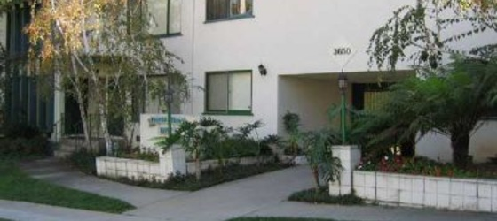 1 bedroom Griffith Park - Los Feliz