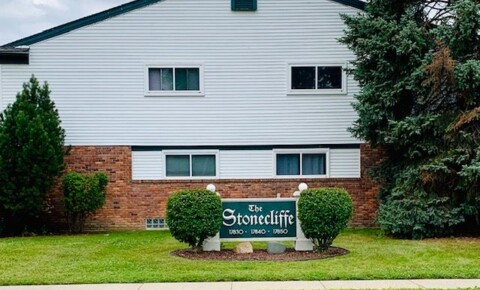 Apartments Near Roseville The Stonecliffe Apartments for Roseville Students in Roseville, MI