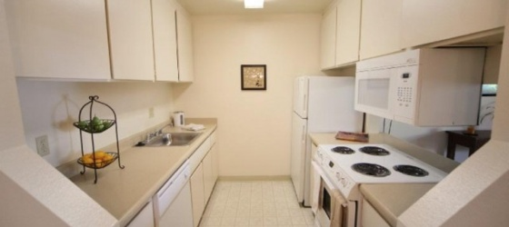 Aggie Square Apts 1 bedroom/1 bath for move in soon!