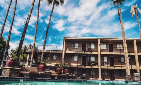 Apartments Near SCC Sakara at Tempe for Scottsdale Community College Students in Scottsdale, AZ