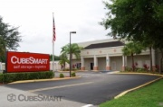 CubeSmart Self Storage - Boca Raton