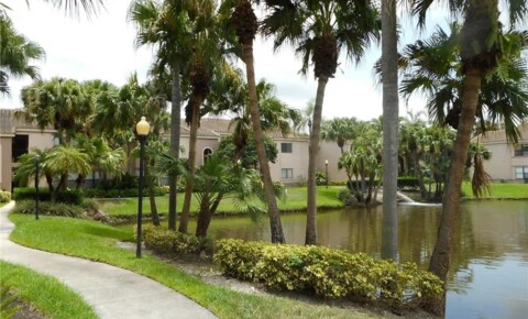 Apartments Near NSU | College Student Apartments