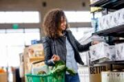 ORU News What You Should Know About Online Grocery Shopping for Oral Roberts University Students in Tulsa, OK