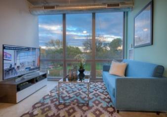 vue53 off campus depaul housing college rentals college rentals