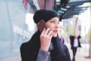 8 Struggles of a Talkative Person