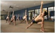 Why You Should Try Bikram Yoga