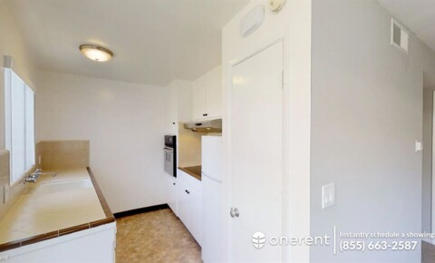 Apartments Near UCSF | College Student Apartments