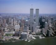 September 11th: 7 Ways 9/11 Has Changed Your Life