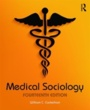 Snow College  Textbooks Medical Sociology (ISBN 113866832X) by William C. Cockerham for Snow College  Students in Ephraim, UT