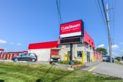 CubeSmart Self Storage - Des Plaines
