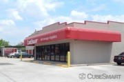 CubeSmart Self Storage - Houston - 7017 Almeda Road