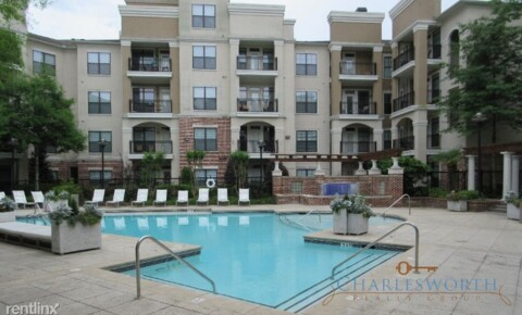 Apartments Near Atlanta Perimeter Trace E for Atlanta Students in Atlanta, GA