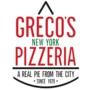 Greco's Pizzeria - Hollywood 6814