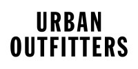 Urban Outfitters - Team Leader