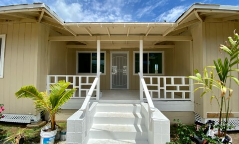 Houses Near BYUH 3 Bedroom home in Hauula for Brigham Young University-Hawaii Students in Laie, HI