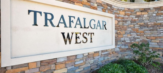 Trafalgar Community Apartments & Townhomes