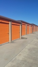 Northwest Hills Self Storage - 515 Cottingham