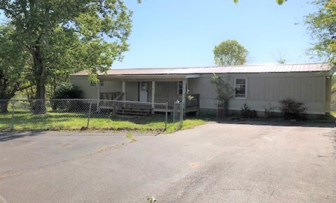 Houses Near New Concepts School of Cosmetology 3 Br, 2 Ba for New Concepts School of Cosmetology Students in Cleveland, TN