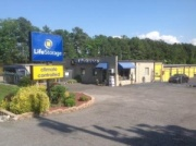 Life Storage - Durham - Hillsborough Road