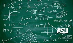 ASU Online Courses College Algebra and Problem Solving for Arizona State Students in Tempe, AZ
