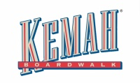 Kemah Boardwalk & Galveston Island Historic Pleasure Pier NOW HIRING!