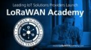 LoRaWAN Academy Offers Comprehensive Engineering Curriculum to Universities