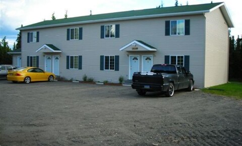 Apartments Near Soldotna 36315 Dawn Drive-PROFESSIONAL--FURNISHED-HEAT INCLUDED for Soldotna Students in Soldotna, AK