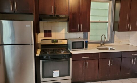 Apartments Near NJCU 108 Bayview Ave 11 for New Jersey City University Students in Jersey City, NJ
