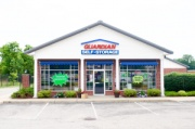 Guardian Self Storage - Wappingers Falls - Route 376