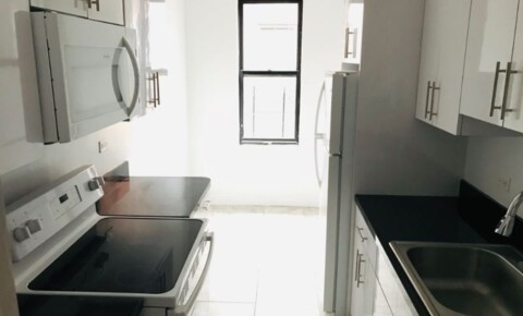 Apartments Near Manhattan 521 Isham St 5G for Manhattan College Students in Bronx, NY