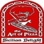 Sicilian Delight - Middletown