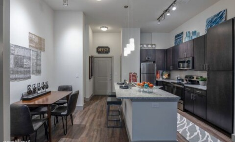 Apartments Near NHMCC 83 N Avonlea Cir for North Harris Montgomery Community College Students in The Woodlands, TX