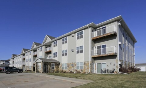 Apartments Near DSU 1619 Carroll St. 110 for Dickinson State University Students in Dickinson, ND
